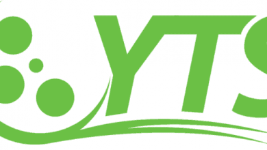Photo of YIFY aYTS – kde ajak stahovat filmy vHD kvalitě