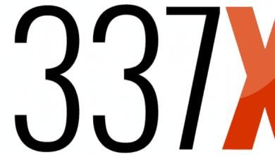 Photo of 1337x – Torrenty filmů, seriálů, her imp3 hudby