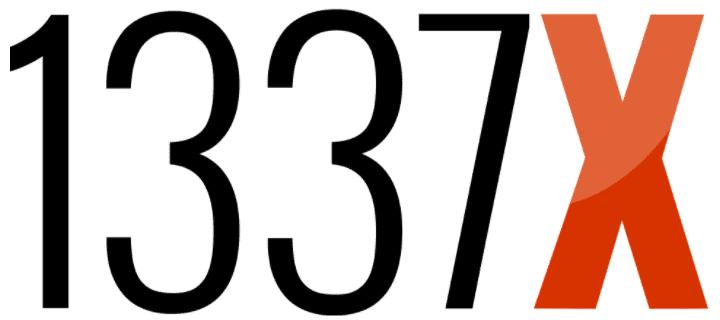 1337x - Torrenty filmů, seriálů a hudby zdarma