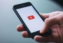 Photo of Filmy do mobilu zdarma ke sledování istažení