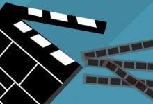 Photo of Milujeme Filmy.cz – online filmy zdarma