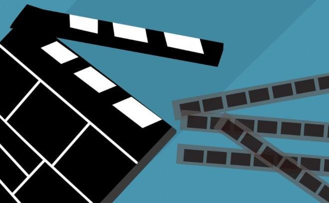 Milujeme Filmy.cz - online filmy zdarma