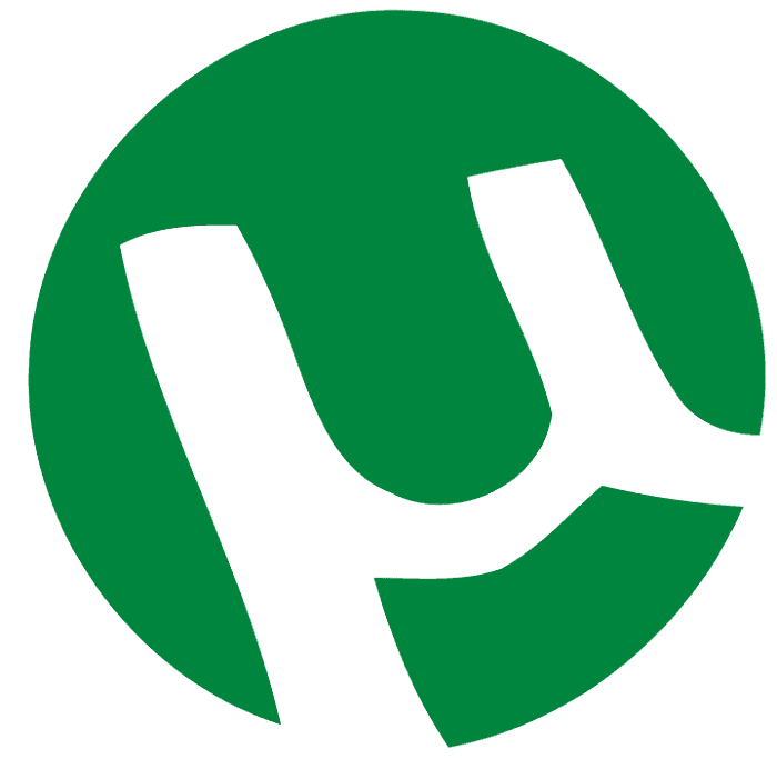 uTorrent Downloader