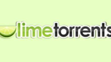 Photo of LimeTorrents – download torrentů filmů, seriálů ihudby
