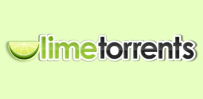 LimeTorrents torrenty filmů seriálů i hudby