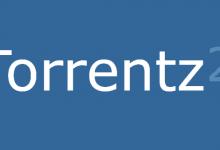 Photo of Torrentz2.eu – vyhledávač torrentů zdesítek webů
