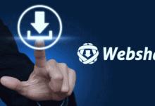 Photo of Webshare stahování filmů zdarma