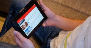 YouTube české filmové pohádky celé zdarma
