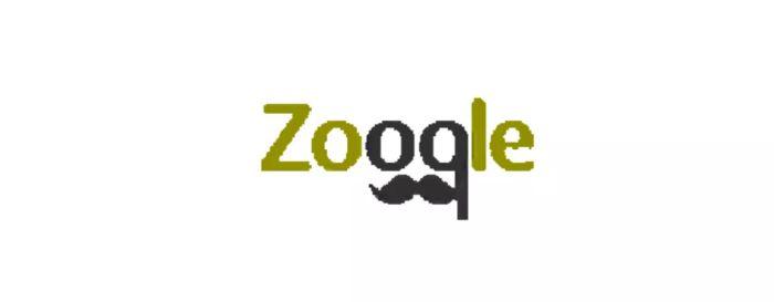 Zooqle Torrenty filmů seriálů i hudby a softwaru