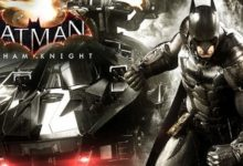 Photo of Batman: Arkham Knight – Recenze hry