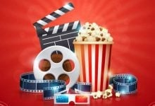 Photo of FreeFilm – online filmy stitulky idabingem zdarma