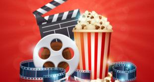 FreeFilm – online filmy s titulky i dabingem zdarma