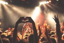 Photo of Aerodrome festival – nejnadupanější hudební fesťák