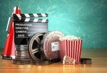 Photo of TopFilmy – sledujte online filmy zdarma