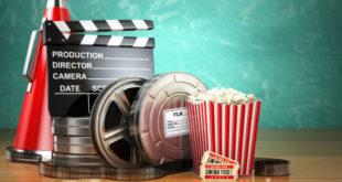 TopFilmy sledujte online filmy zdarma