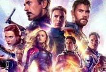 Photo of Avengers: Endgame (2019) – recenze filmu