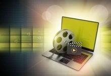 Photo of FreeSerial – Sledujte online seriály zdarma