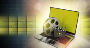 FreeSerial sledujte seriály online zdarma