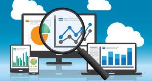 SEO co to je a jak optimalizovat web pro vyhledávače