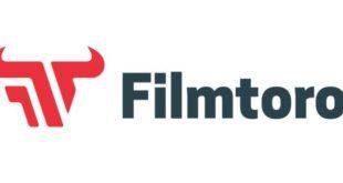 Filmtoro filmy seriály a dokumenty na jednom místě