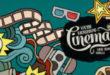Filmy CZ online sledujte a stahujte zdarma