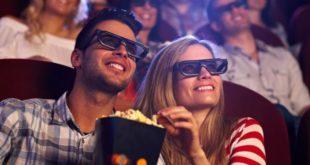Nové filmy online sledujte a stahujte zdarma
