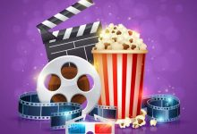 Photo of Filmy On CZ – sledujte online filmy zdarma bez registrace