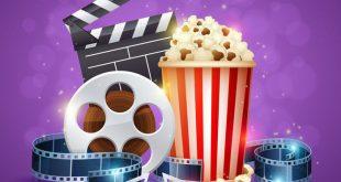 Filmy On sledujte online filmy zdarma