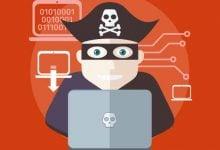 Photo of 5 důvodů, proč využívat legálních služeb namísto pirátění