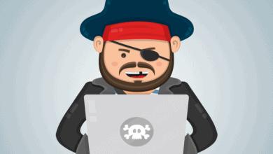 Photo of 5 důvodů proč stále existuje pirátění anelegální stahování