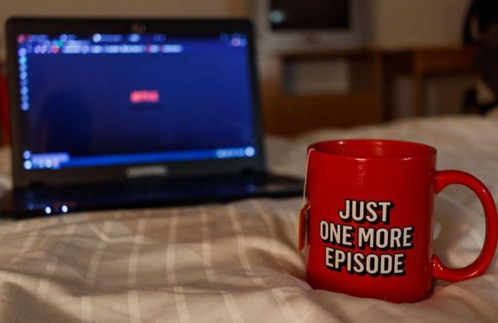 SledujSerialy.sk sledujte seriály online zdarma