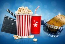 Photo of SledujFilmy – české izahraniční filmy online zdarma