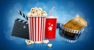 Sledujfilmy.sk filmy online zdarma ke sledování