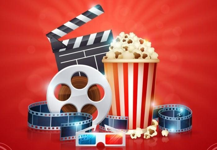 Přehrajto - seriály a filmy zdarma