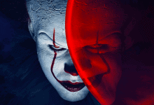 Photo of To Kapitola 2 / It Chapter Two (2019) – recenze filmu
