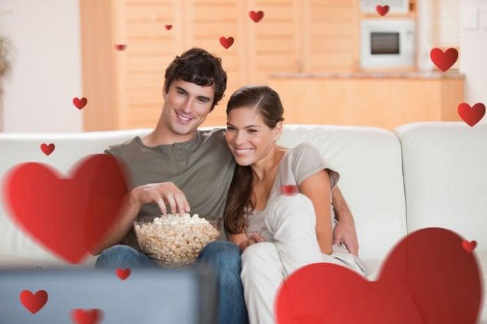 Zkouknito filmy online zdarma