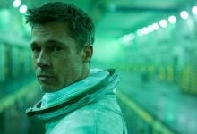 Photo of Ad Astra (2019) – recenze filmu