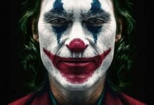 Photo of Joker (2019) – recenze filmu