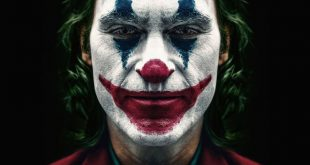 Joker 2019 recenze filmu