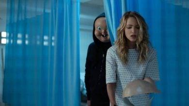 Photo of Všechno nejhorší 2 / Happy Death Day 2U (2019) – recenze filmu
