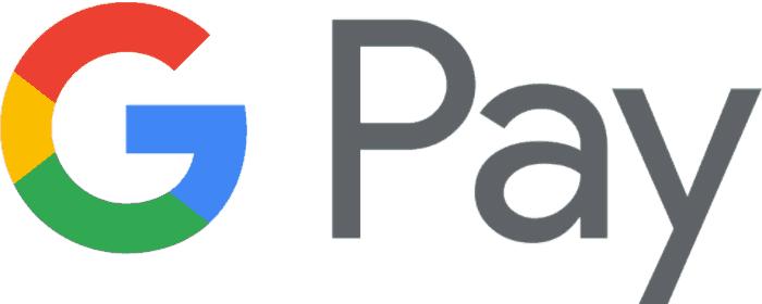 Google Pay jak funguje a jaké banky službu nabízí