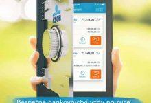 Photo of ČSOB internetbanking – přihlášení do internetového bankovnictví