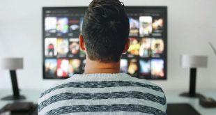 Netflix CZ nejlepší filmy a seriály