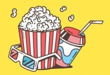 Photo of Sledujeme filmy zdarma – jak se dívat online