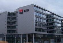 Photo of KB Moje banka – přihlášení do internetového bankovnictví