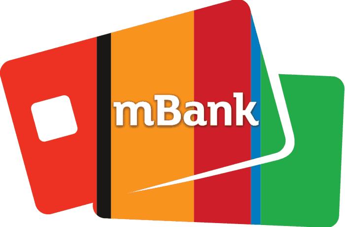 mBank přihlášení do internetového bankovnictví