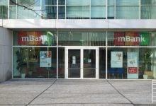 Photo of mBank – přihlášení kúčtu internetového bankovnictví