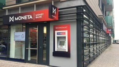 Photo of MONETA Money Bank – přihlásit do internet banky
