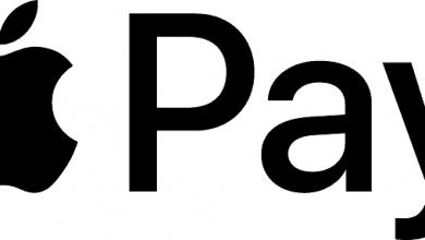 Photo of Jak funguje Apple Pay ajak platit bezkontaktně mobilem