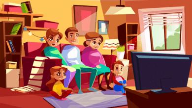 Photo of 10+1 nejlepší animované pohádky afilmy pro celou rodinu